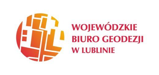 LogoWBG