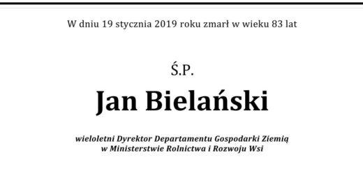 jan.bielanski