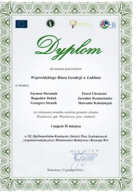 Dyplom 2