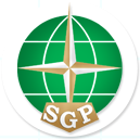 Logo SGP.