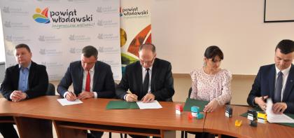 Dyrektor Wojewódzkiego Biura Geodezji w Lublinie.