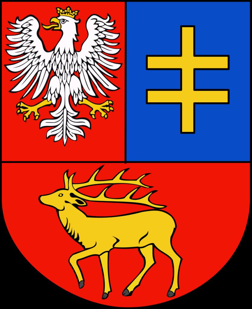 herb-powiat-parczewski
