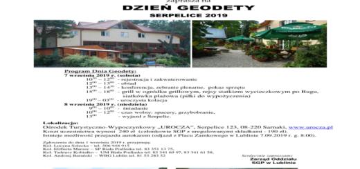 dzien_geodety_19