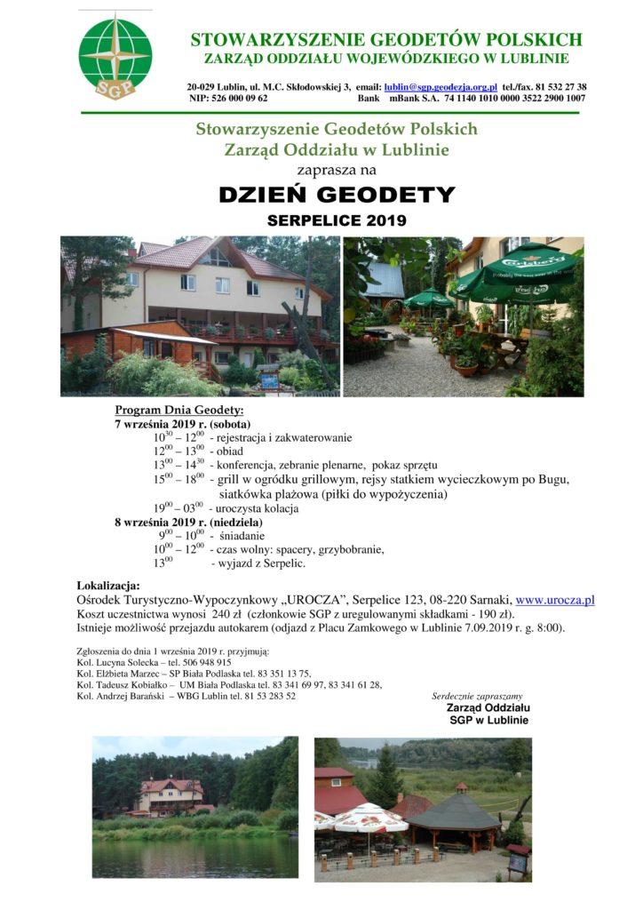 dzien_geodety_2019
